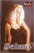 Selma Bajrami - Diskografija  Selma_Bajrami_1998_Kad_suza_ne_bude_prednj