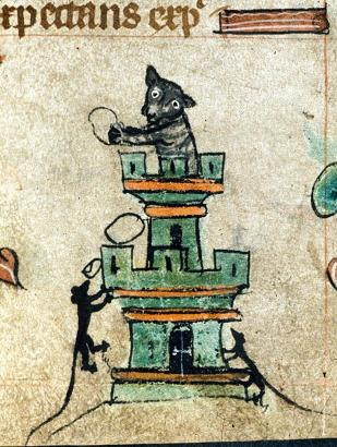 Moggy Thread 3 - Page 7 Cat-tower-besieged-772x1024