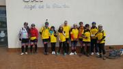 (08/02/2014) Ruta Ciclista Garbancillo de Tallante 20_8