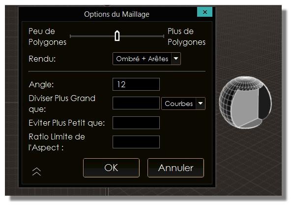 logiciel MOI3D Expor_t_Su