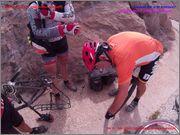 ASNOS VIAJEROS 2015 (Granada/Veleta/Cartagena) Dia_4_San_Jos_guilas_15