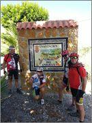 ASNOS VIAJEROS 2015 (Granada/Veleta/Cartagena) IMG_20150909_WA0103