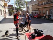 TRASNOMURCIANA ABRIL'14 Dia_3_Jumilla_Murcia_22