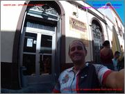 ASNOS VIAJEROS 2015 (Granada/Veleta/Cartagena) D_a_3_Laujar_San_Jos_20