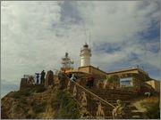 (01/03/14) Ruta BTT por Cabo de Gata. Bttcartagena_en_Cabo_Gata_84