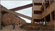(01/03/14) Ruta BTT por Cabo de Gata. Bttcartagena_en_Cabo_Gata_21