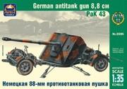 8.8 Pak 43 Cipl19