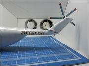Ми-26 ООН (Звезда) - Страница 3 DSCN0065