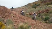 (01/03/14) Ruta BTT por Cabo de Gata. Bttcartagena_en_Cabo_Gata_110