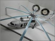 Ми-26 ООН (Звезда) - Страница 3 DSCN0080