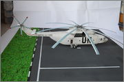 Ми-26 ООН (Звезда) - Страница 3 DSC_0180