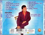 Vinko Brnada - Diskografija Vinko_Brnada_2004_Pjesma_o_Bugojnu_zadnja