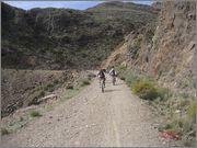 (01/03/14) Ruta BTT por Cabo de Gata. Bttcartagena_en_Cabo_gata_64