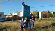 TRASNOMURCIANA ABRIL'14 Dia_3_Jumilla_Murcia_13