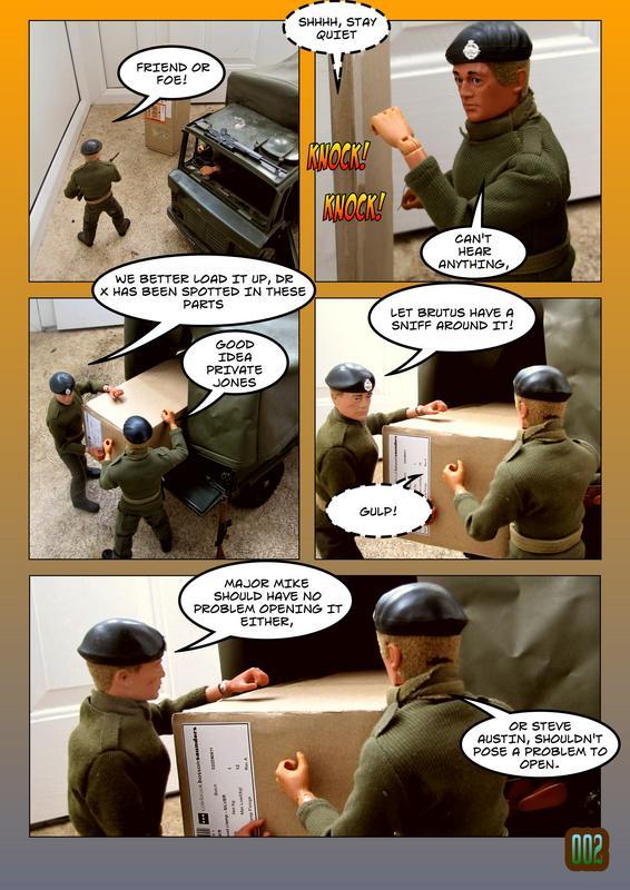 Bamcomix - The Mis-adventures of Rusty & Duke - Bam Edition (Full comic) The_Misadventures_Of_Rusty_Duke_00_3