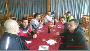 (14/12/14) Ruta BTT por la Fortaleza del Sol (Lorca) BTTCARTAGENA_por_lorca_68