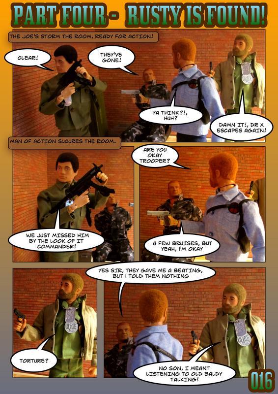 Bamcomix - The Mis-adventures of Rusty & Duke - Bam Edition (Full comic) The_Misadventures_Of_Rusty_Duke_00_17