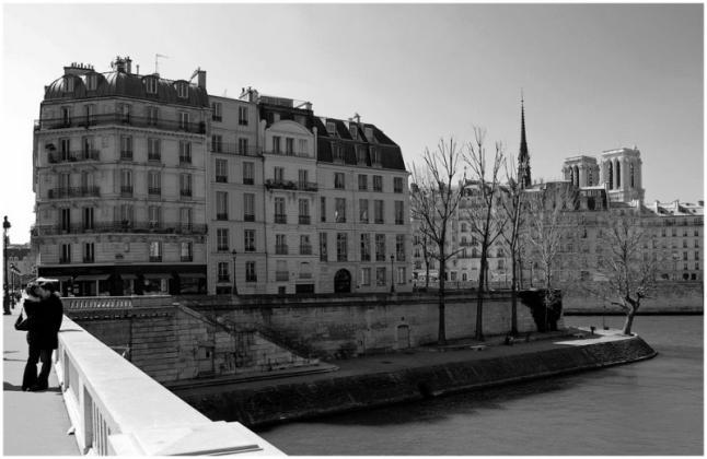 Stan u Parizu - Gijom Muso - Page 5 111050554.WITBR1yh