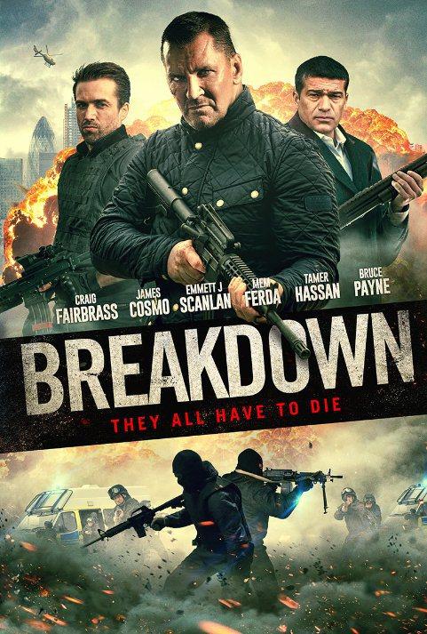 فيلم الأكشن المُثير Breakdown 2016 مترجم بجودة HDRip  Breakdown_jpg_w_481