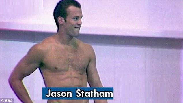 Jason Statham - Página 4 Jason_1