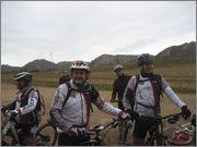 (01/03/14) Ruta BTT por Cabo de Gata. Bttcartagena_en_Cabo_gata_14