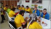 (08/02/2014) Ruta Ciclista Garbancillo de Tallante 17_10