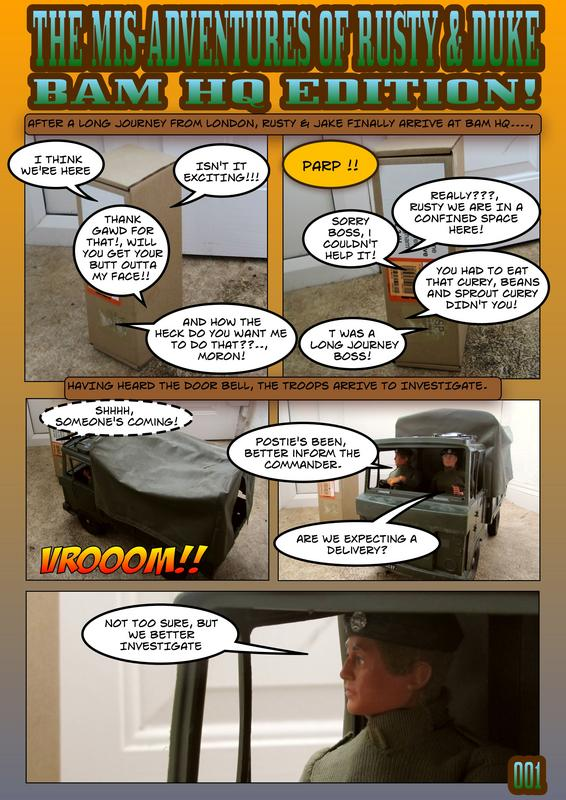 Bamcomix - The Mis-adventures of Rusty & Duke - Bam Edition (Full comic) The_Misadventures_Of_Rusty_Duke_00_2