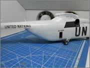Ми-26 ООН (Звезда) - Страница 3 DSCN0068