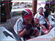 ASNOS VIAJEROS 2015 (Granada/Veleta/Cartagena) D_a_5_guilas_Cartagena_36