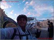 (21/03/2015) XTREME TABERNAS DESERT 2015 Asnobike_en_Tabernas_Desert_2015_54