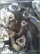 mk2 VR6 turbo Syncro, Biturbo à venir 171013_1045_001