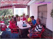 ASNOS VIAJEROS 2015 (Granada/Veleta/Cartagena) DIA_0_TRASLADO_A_GR_17