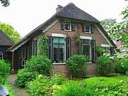 Holandija             2539683_githorn-gollandskaya-veneciya_21