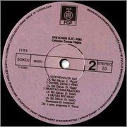 Svetomir Ilic Siki - Diskografija  Svetomir_Ilic_Siki_1989_b