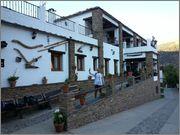 ASNOS VIAJEROS 2015 (Granada/Veleta/Cartagena) IMG_20150909_WA0031