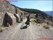 TRANSNEVADA by ASNOBIKE 20140812_110427