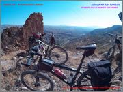 ASNOS VIAJEROS 2015 (Granada/Veleta/Cartagena) D_a_3_Laujar_San_Jos_10