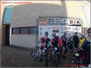 (21/03/2015) XTREME TABERNAS DESERT 2015 Asnobike_en_Tabernas_Desert_2015_18