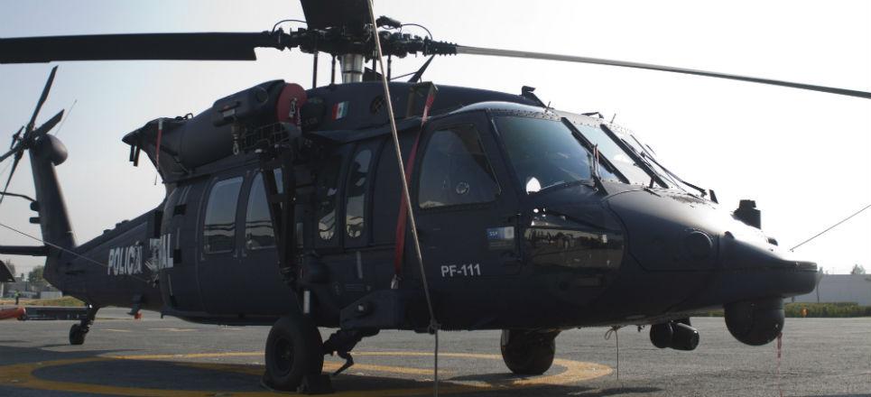Guerrero -  Black Hawks de la Policia Federal. - Página 7 Hh_1
