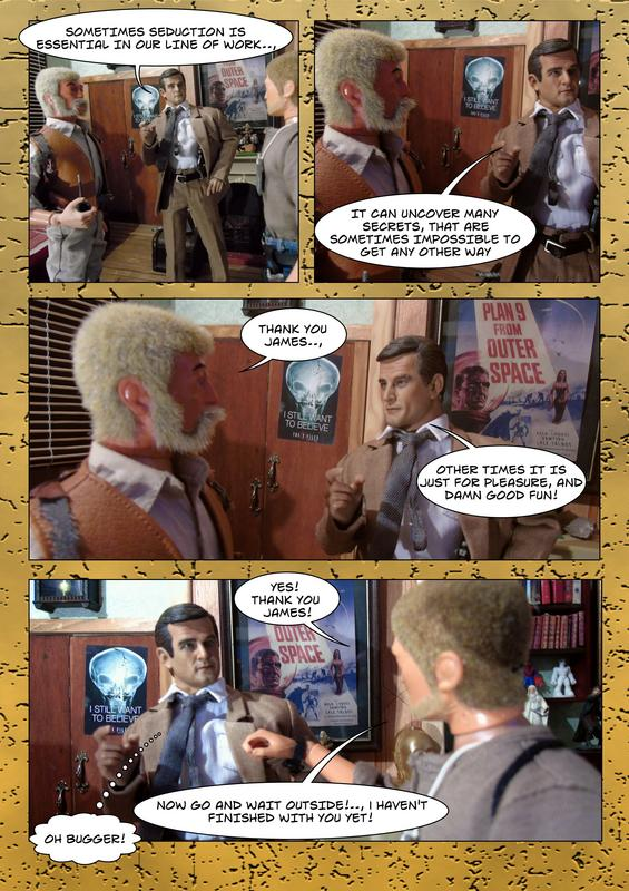 Rodge's Shocking Discovery! Twins_pt02_00_7