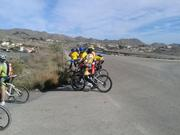 (08/02/2014) Ruta Ciclista Garbancillo de Tallante 12_6