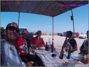 ASNOS VIAJEROS 2015 (Granada/Veleta/Cartagena) D_a_3_Laujar_San_Jos_38