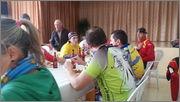 (08/02/2014) Ruta Ciclista Garbancillo de Tallante 17_16