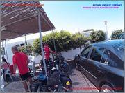 ASNOS VIAJEROS 2015 (Granada/Veleta/Cartagena) D_a_3_Laujar_San_Jos_32