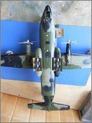 C-160 Transal 1/72 (Revell) 106