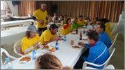 (08/02/2014) Ruta Ciclista Garbancillo de Tallante 17_13