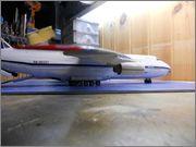 Ан-124 Руслан 1/144 (Revell) 169