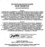 Zaim Imamovic - Diskografija - Page 3 Omot6