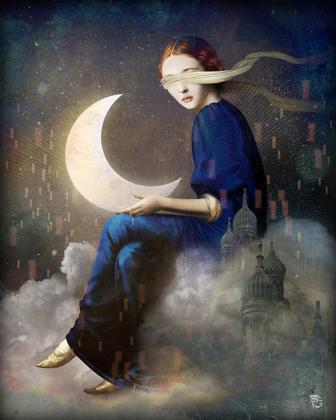Noćna smjena-Goran Tribuson - Page 3 034