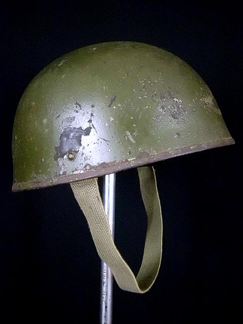 Venta de varios cascos. DSCI1248